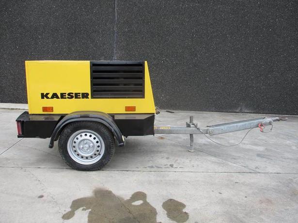 2013-kaeser-m-20-equipment-cover-image