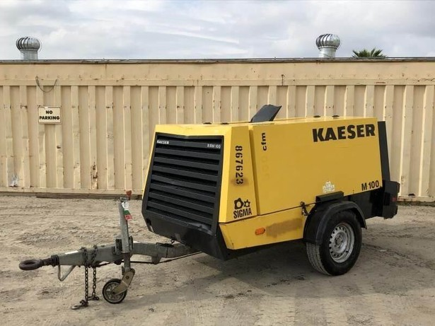 2011-kaeser-m100-equipment-cover-image