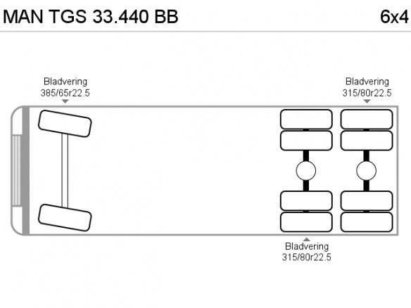 2010-man-tgs-33-440-15476138