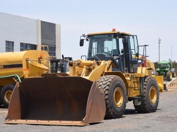 2016-caterpillar-966h-191325-equipment-cover-image