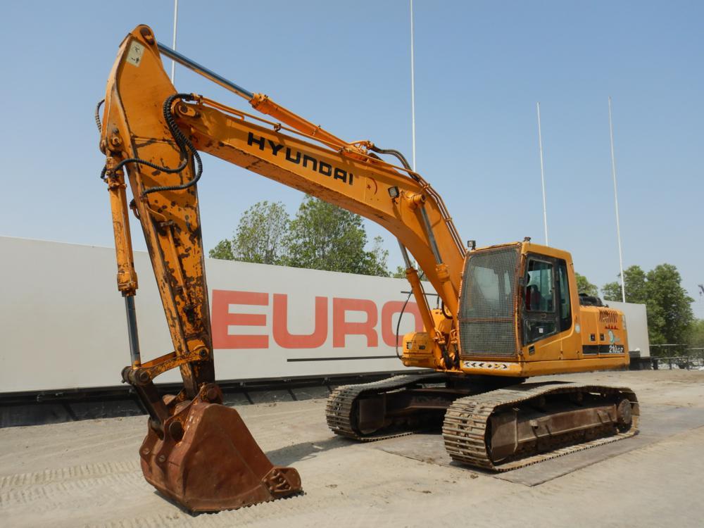 2006-hyundai-210lc-7-equipment-cover-image