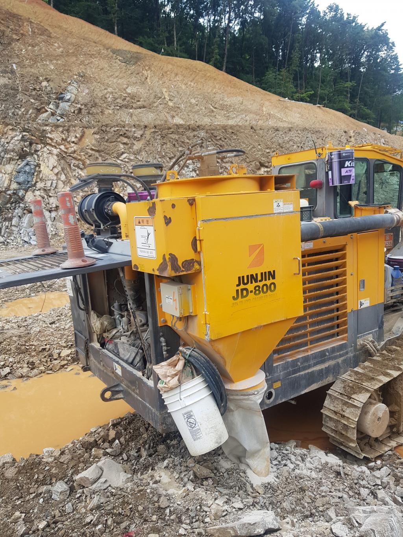 2010-junjin-jd800-436981-equipment-cover-image