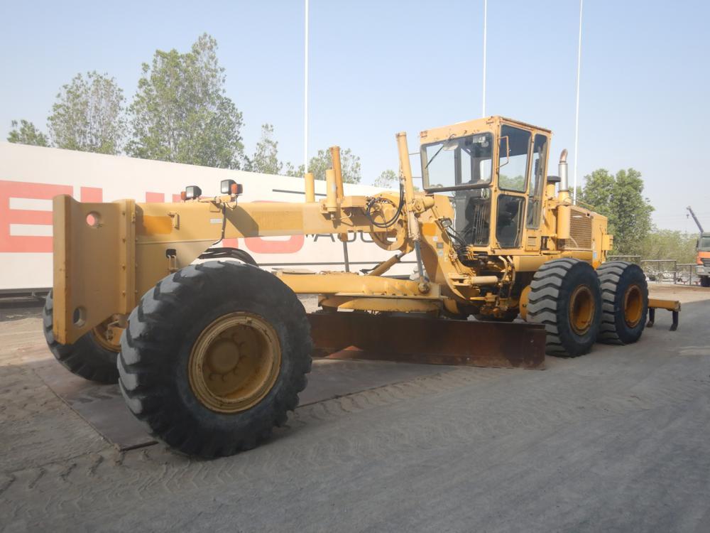 2008-komatsu-gd705a-4-439648-equipment-cover-image