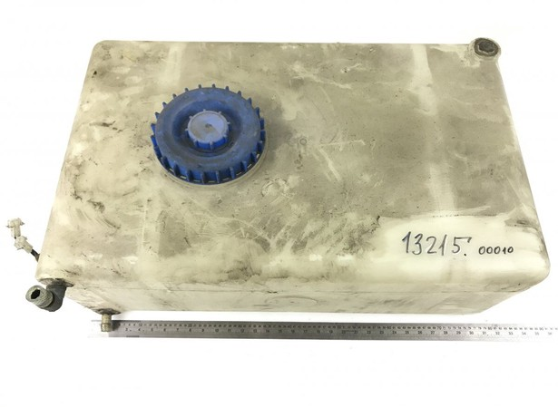 spare-parts-volvo-used-441058-equipment-cover-image