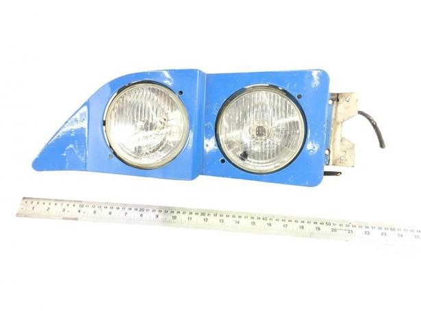 headlight-volvo-used-441056-equipment-cover-image