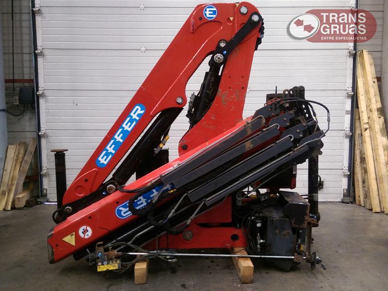 2013-effer-175-3s-equipment-cover-image