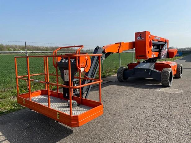 2018-dingli-gtbz20ae-equipment-cover-image