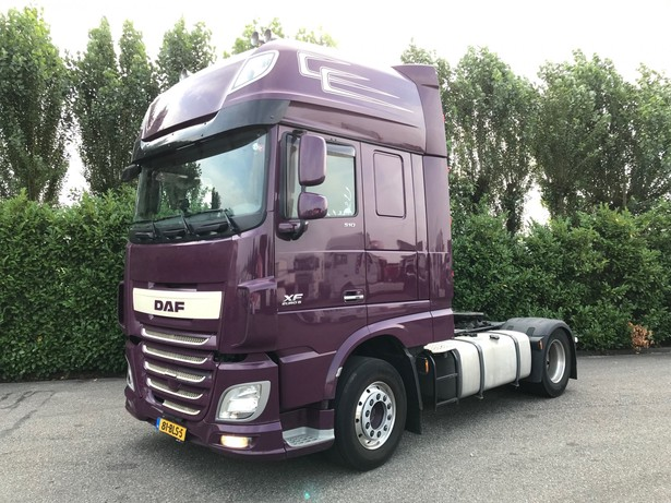 2015-daf-xf510-ft-3577120