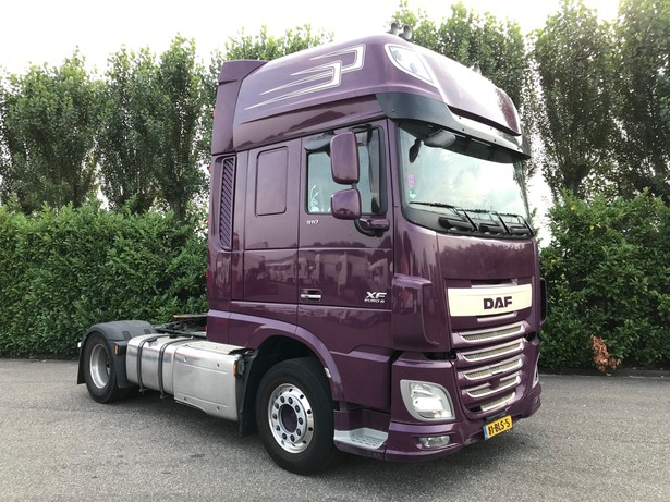 2015-daf-xf510-ft-3577119