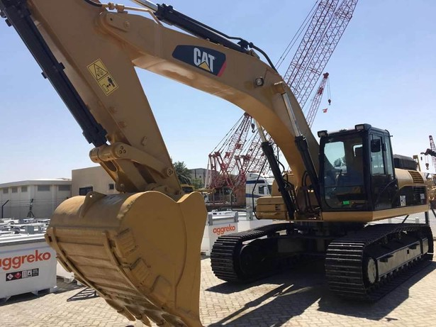 2012-caterpillar-336dl-58210-3589525