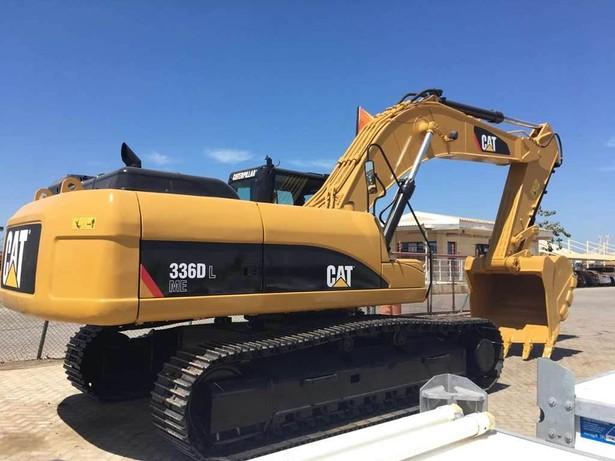 2012-caterpillar-336dl-58210-3589526