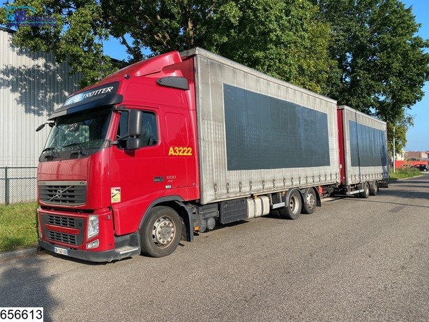 2013-volvo-fh-500-443410-equipment-cover-image