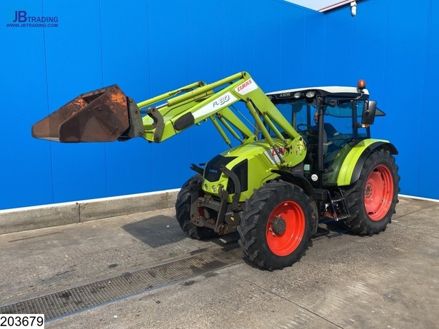 2011-claas-axos-340-equipment-cover-image