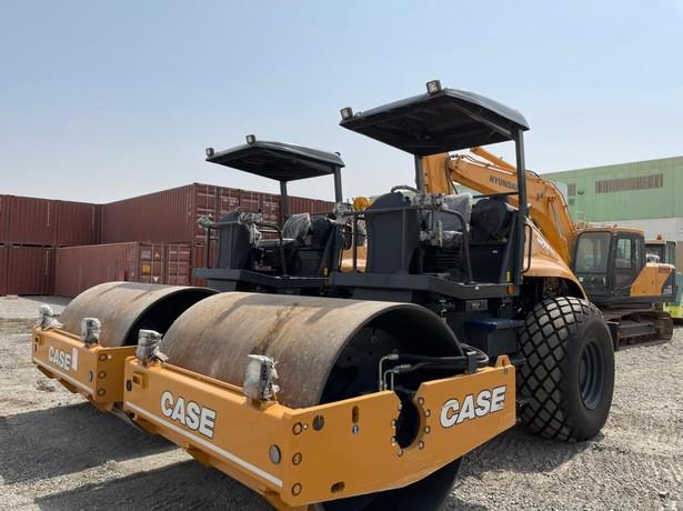 2021-case-1107ex-equipment-cover-image
