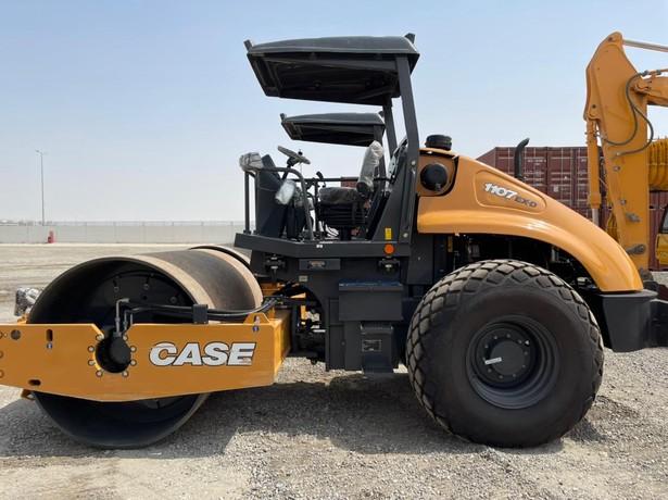 2021-case-1107ex-443515-equipment-cover-image
