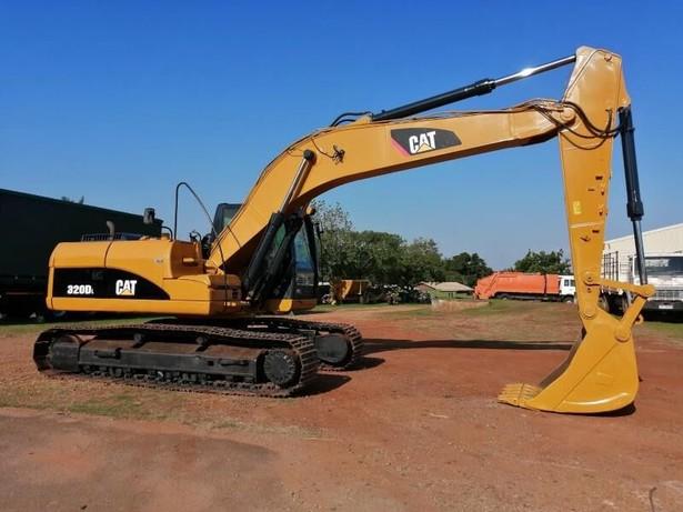 2011-caterpillar-320dl-201997-equipment-cover-image