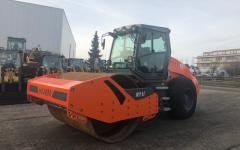 2019-hamm-h11i-equipment-cover-image