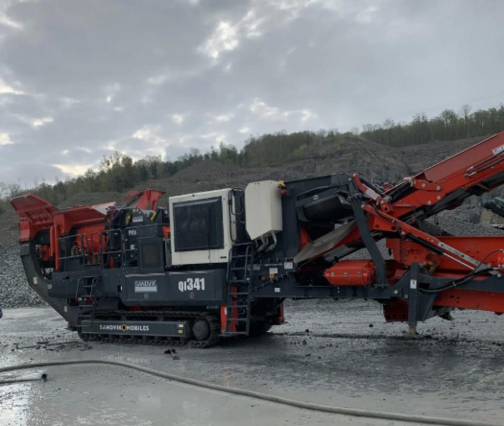 2017-sandvik-qi341hs-equipment-cover-image