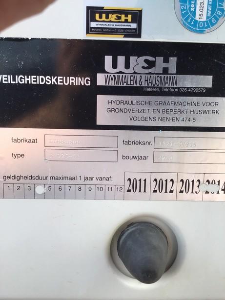 2013-liebherr-r-926-wlc-19452277
