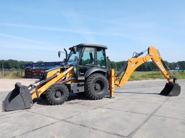 2021-case-851ex-444001-equipment-cover-image
