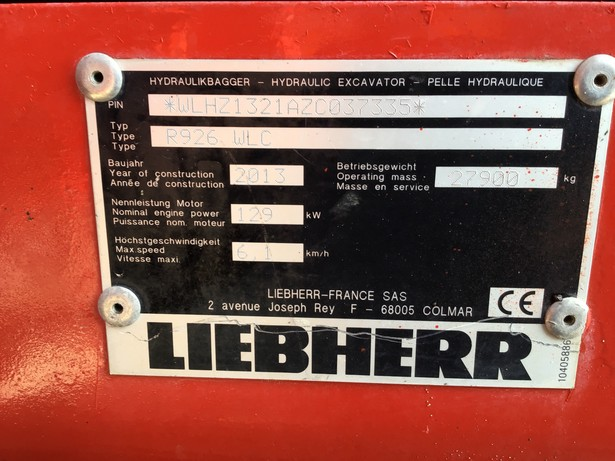 2013-liebherr-r-926-wlc-19452278