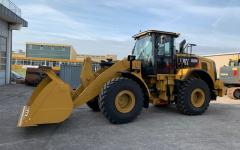 2017-caterpillar-950m-equipment-cover-image