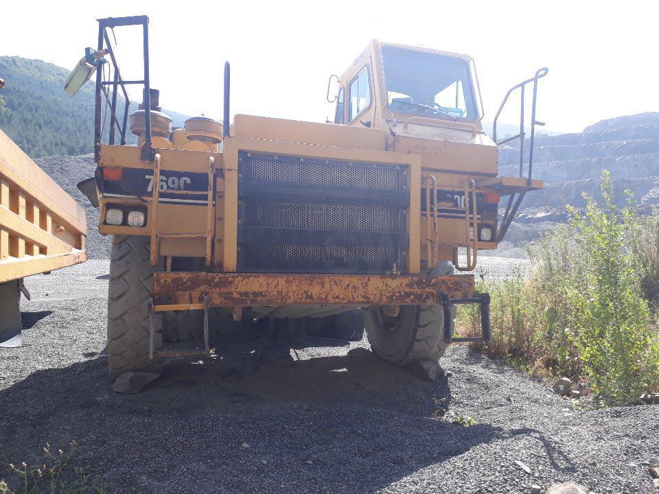 caterpillar-769c-equipment-cover-image