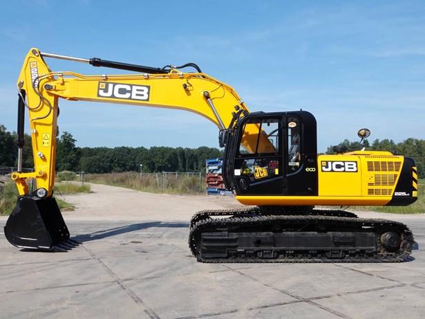 2021-jcb-225lc-equipment-cover-image