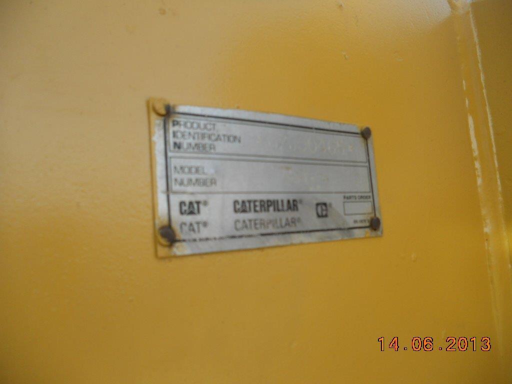 1998-caterpillar-16h-58072-3212735