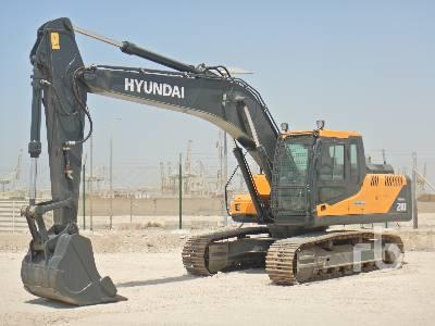 hyundai-r210-444578-equipment-cover-image