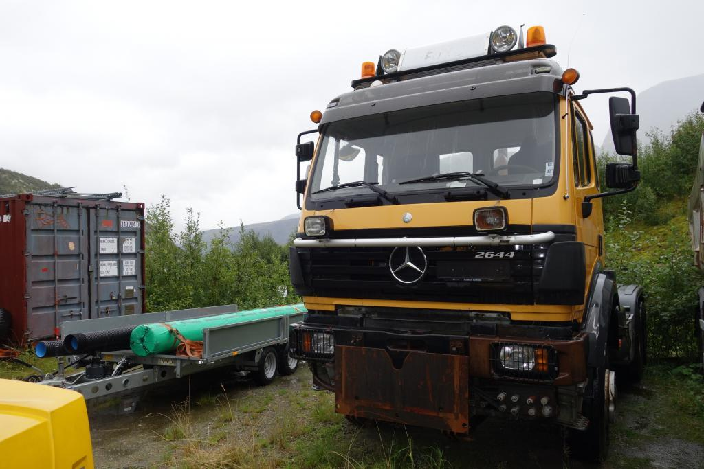 1997-mercedes-benz-actros-2644-equipment-cover-image