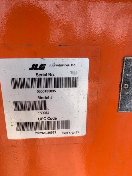 2014-jlg-1500-sj-equipment-cover-image