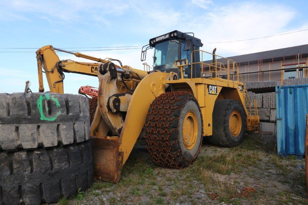 1999-caterpillar-990f2-equipment-cover-image