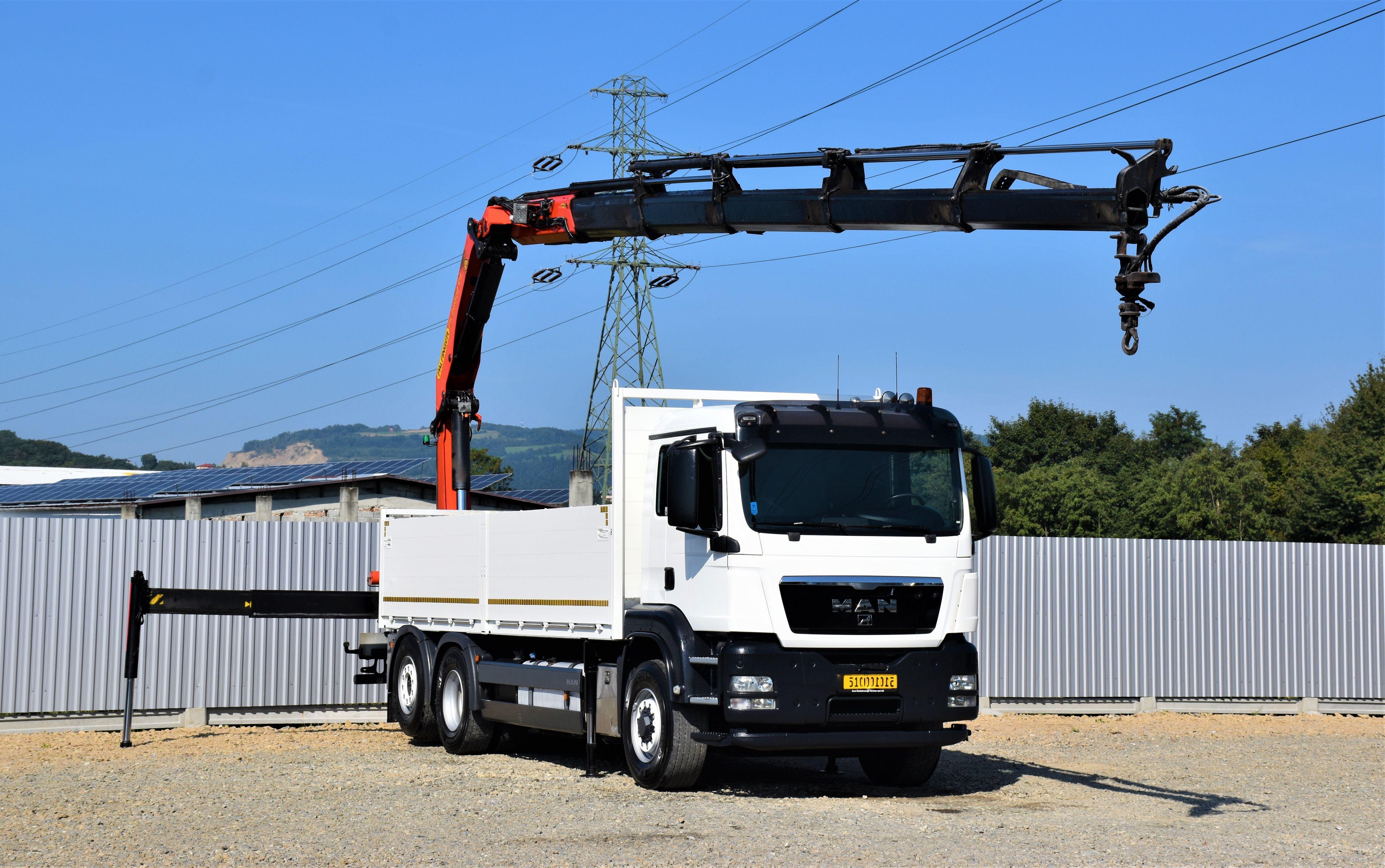 2012-man-tgs-26-440-445024-equipment-cover-image