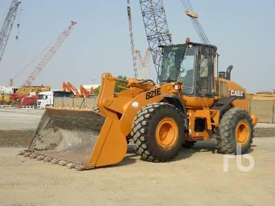 2009-case-821e-444557-equipment-cover-image