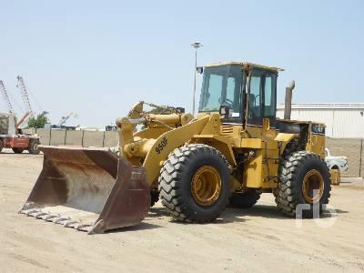 1998-caterpillar-950f-446065-equipment-cover-image