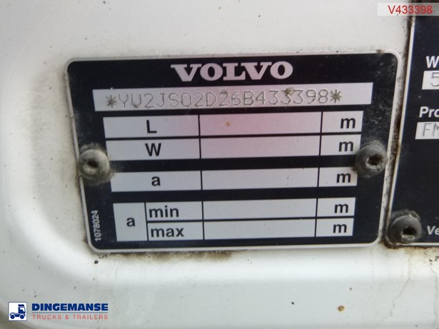 2006-volvo-fm440-3985141