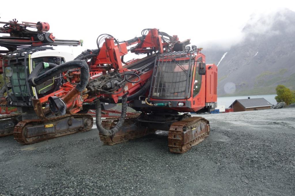 2014-sandvik-dx780-446624-equipment-cover-image