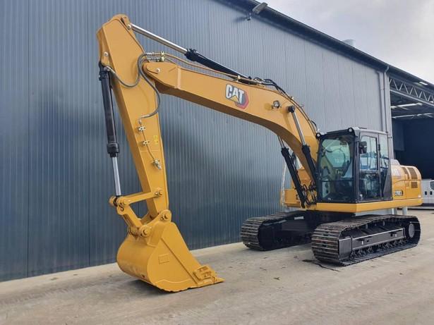 2021-caterpillar-320d-447127-equipment-cover-image