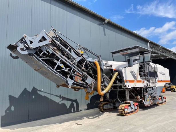 2011-wirtgen-w210-446852-equipment-cover-image