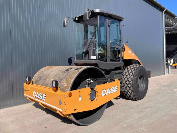 2021-case-1110-ex-d-447191-equipment-cover-image