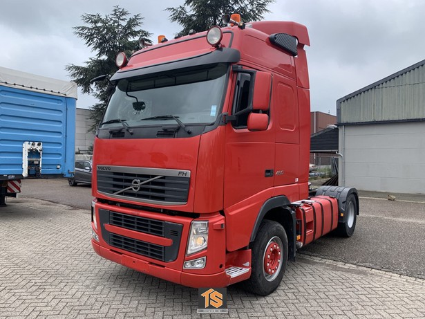 2012-volvo-fh-460-447106-equipment-cover-image
