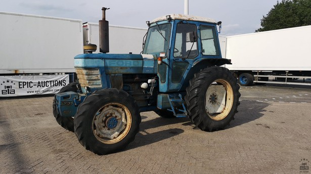 1985-ford-7910-equipment-cover-image