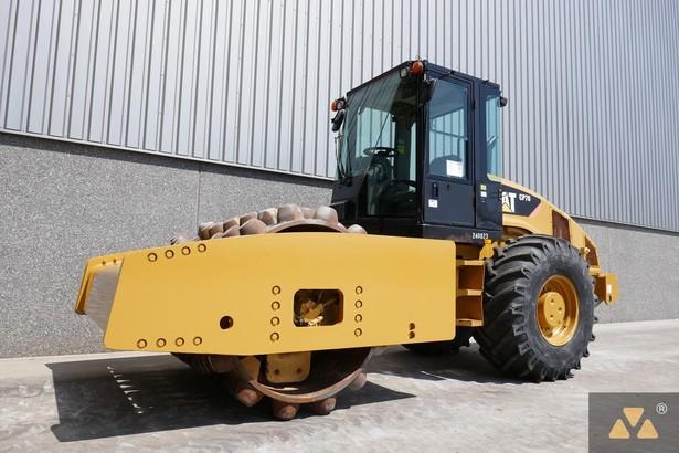 2008-caterpillar-cp76-447562-equipment-cover-image