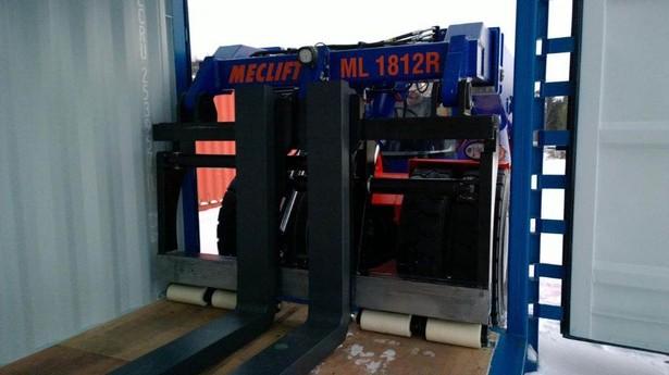 2020-meclift-ml1812r-212102-15612635
