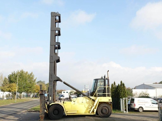 2014-hyster-h22xm-12ec-212060-equipment-cover-image