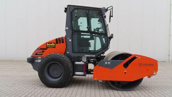 2021-hamm-h7i-447910-equipment-cover-image