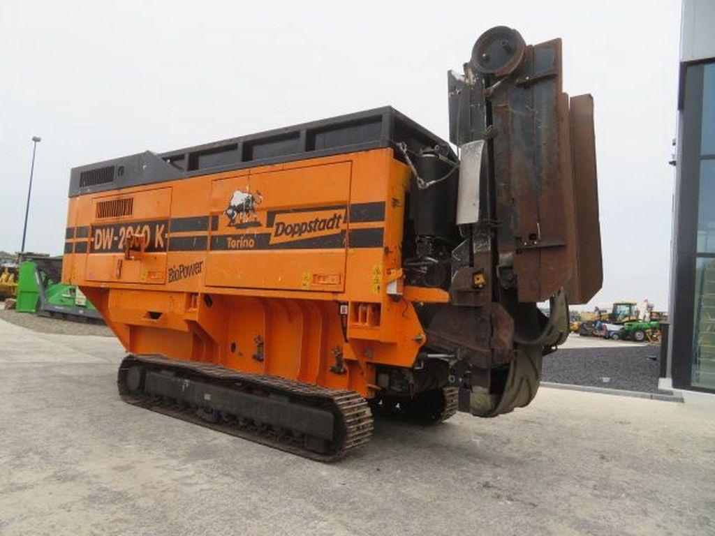 2014-doppstadt-dw2060k-equipment-cover-image