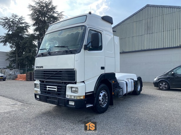 1997-volvo-fh-12-420-448073-equipment-cover-image