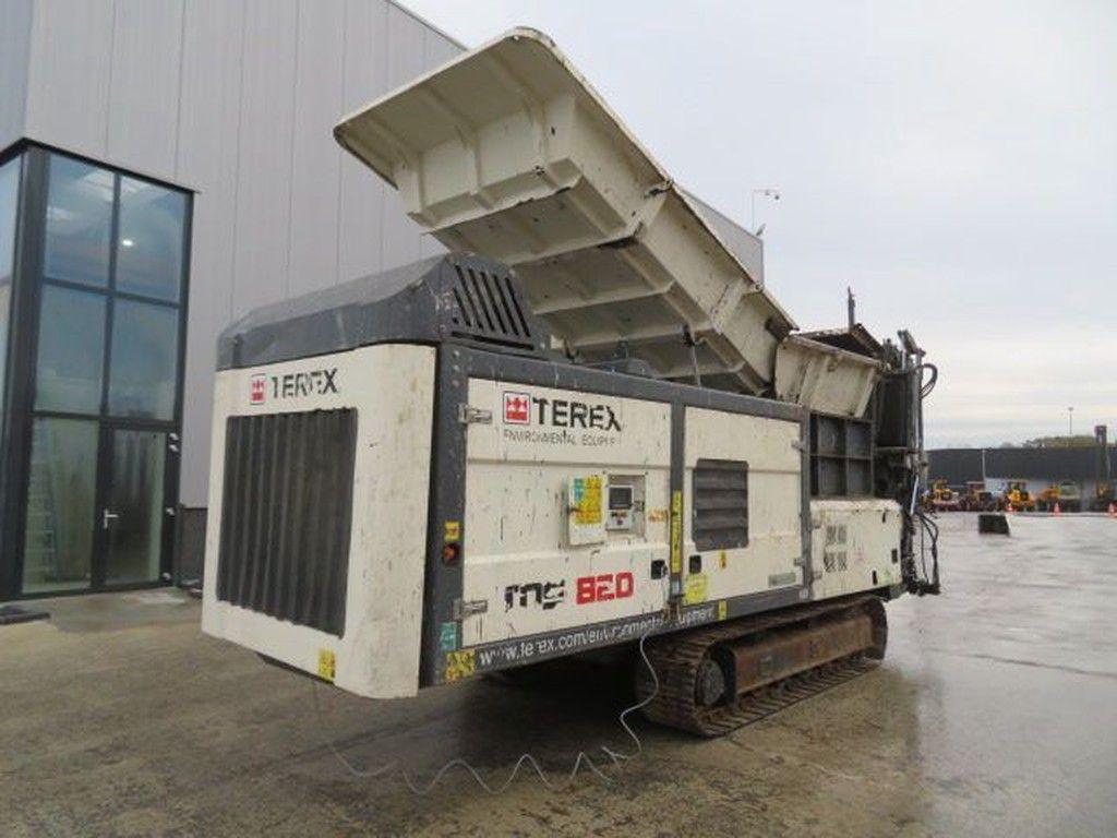 2015-terex-slow-speed-shredder-tds-820-ecotec-equipment-cover-image